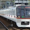 京急本線 エアポート快特印旛日本医大行 RIMG2175