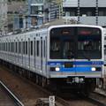 Photos: 京急本線 エアポート急行印旛日本医大行 RIMG2184
