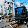 Photos: 夏の鉄旅