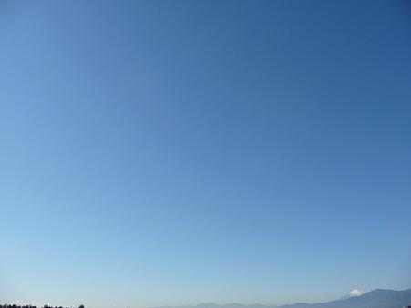 111217-富士山 (1)