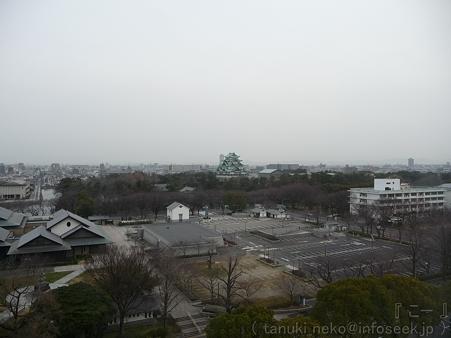 120306・7-ホテルからの景色 (7)