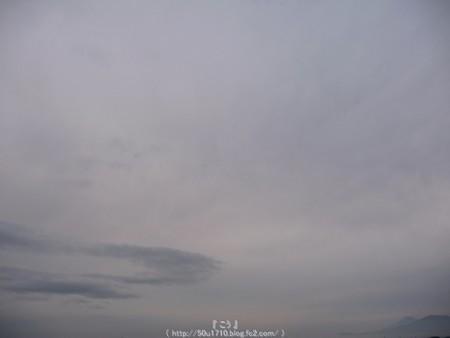 150609-富士山 (1)