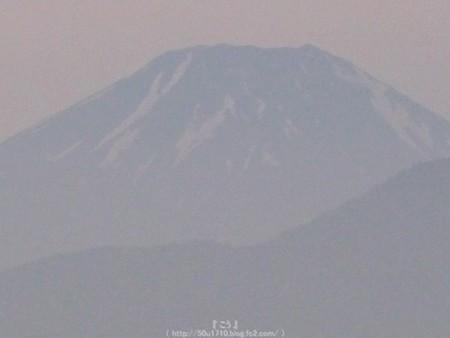 150609-富士山 (3)