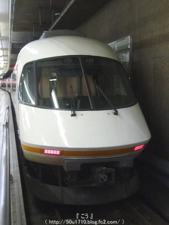 150615-近鉄 名古屋→伊勢市 (1)