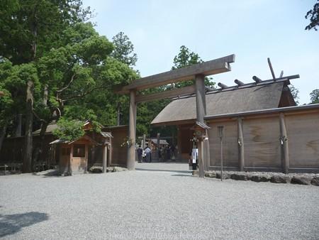 150615-伊勢神宮 外宮 (8)