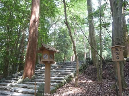 150615-伊勢神宮 内宮 (16)