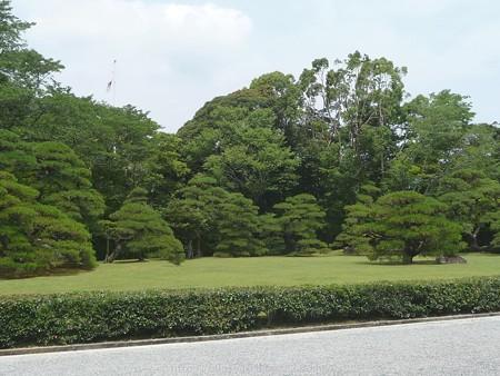 150615-伊勢神宮 内宮 (26)