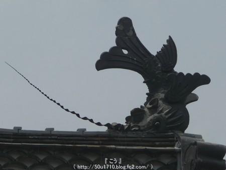 150615-おかげまち (16)