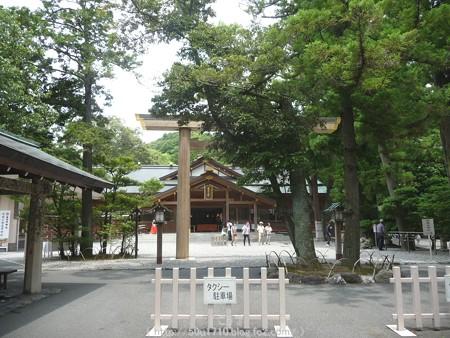 150615-猿田彦神社 (1)