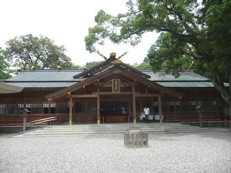150615-猿田彦神社 (3)
