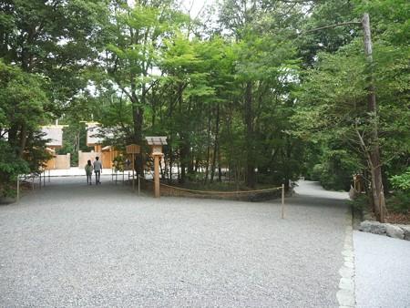 150615-月読宮 (3)