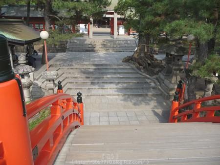 150615-住吉大社 (6)