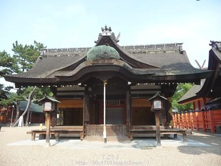 150615-住吉大社 (19)