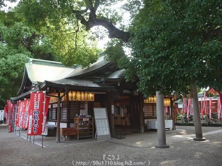 150615-住吉大社 (25)