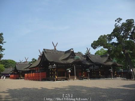 150615-住吉大社 (34)