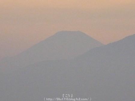 150725-富士山 (2)