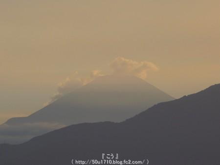 150805-富士山 (2)