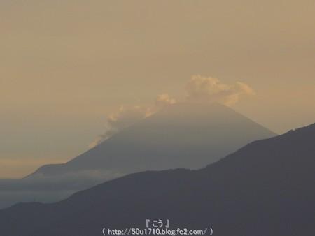 150805-富士山 (4)