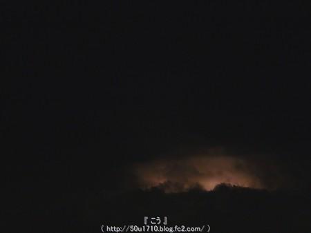 150805-積乱雲と雷 (60)