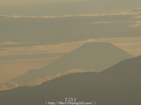 150818-富士山 (2)