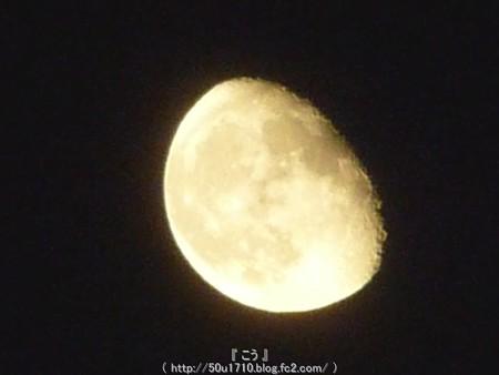 150902-お月さん (2)