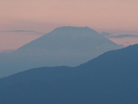 150923-富士山 (4)