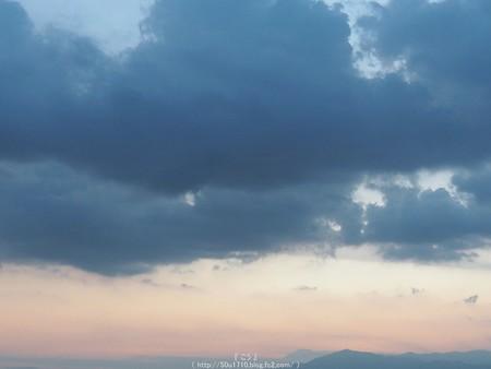 150923-富士山 (1)