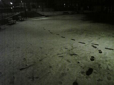 110211-雪 (6)