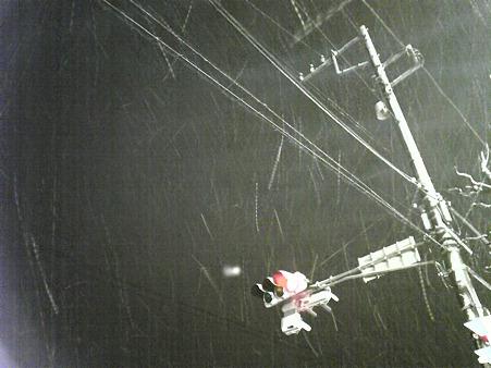 110211-雪 (8)