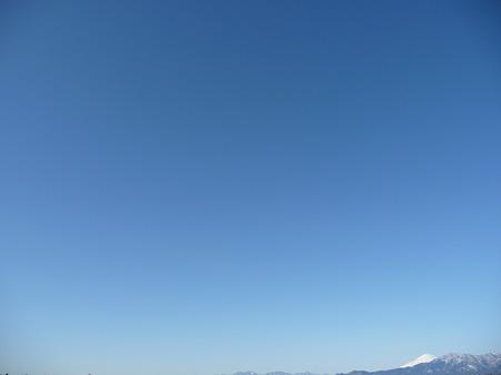 020213-富士山 (1)