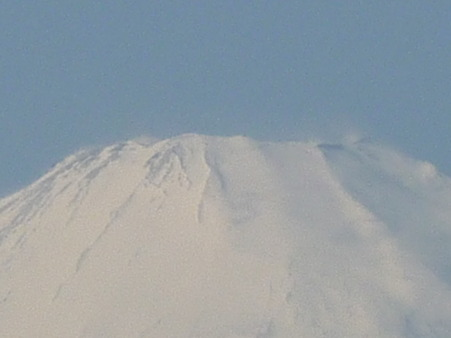 020213-富士山 (5)