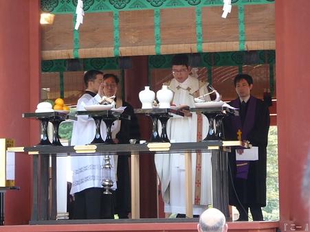 110411-八幡宮 復興祈願祭 (9)