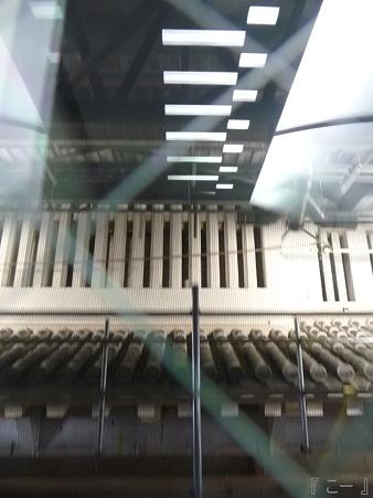 110417-姫路城 (111)