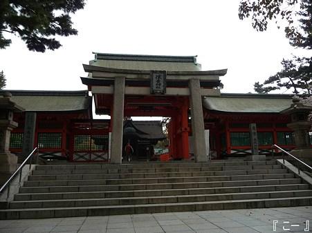 110416-住吉大社 (14)