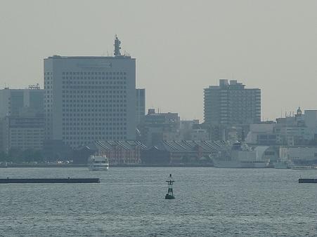 110629-大黒プロムナード (72)