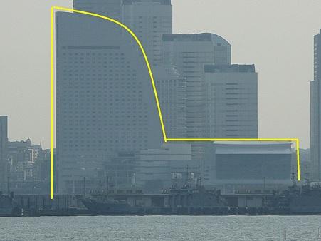 110629-大黒プロムナード (77)改