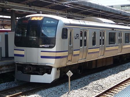 110918-スカ線217 (1)