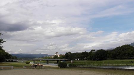 kyoto 20110918 (12)