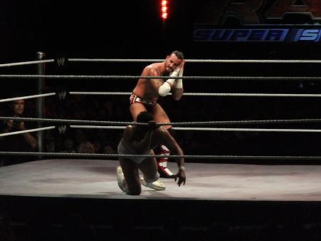 WWE RAW WORLD TOUR 2011 横浜アリーナ 20111130 (27)