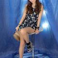 Photos: 0712 0017