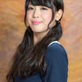 Photos: 0712 0035
