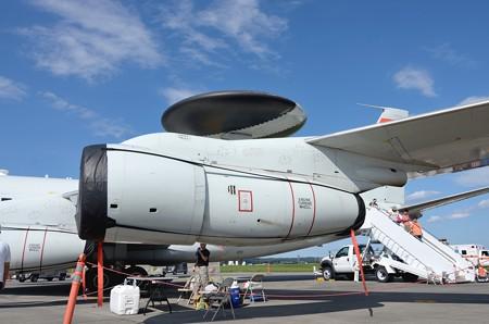 E-3B セントリー (1)