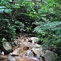 写真: 20110627_124153_raw