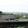 写真: 20110627_140000_raw