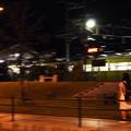 Photos: 尾道34 - 山陽本線下り