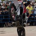 Photos: モトクロス06