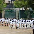 15.8.22 vs 有馬 (270)