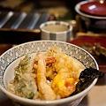 Photos: 浜松 天錦の天丼