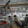 Photos: かかみがはら航空宇宙博物館 IMG_0117_2