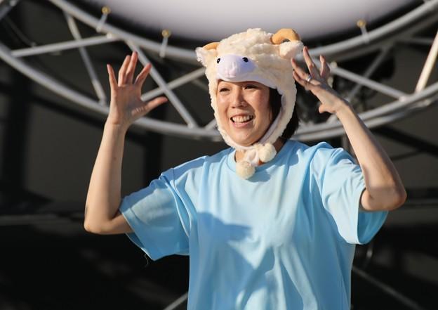 Photos: おの恋 妖怪護15-03